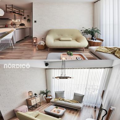 De Flore House_3143525