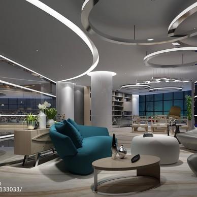 上海某办公楼_3152818