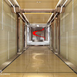 上海南京西路某辦公室_3152832