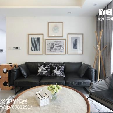 《格调▪经纬城市绿洲》 是个性,是优雅,是时髦,是与众不同的家!_3156581