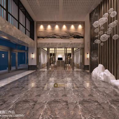 格林豪泰联盟酒店 -FENGGANG_3157443