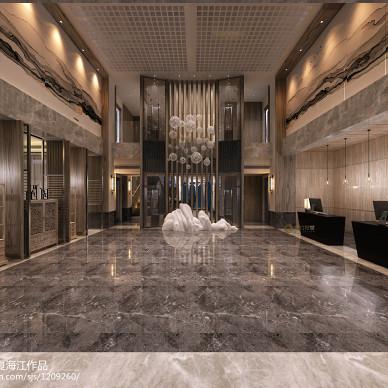 格林豪泰联盟酒店 -FENGGANG_3157444