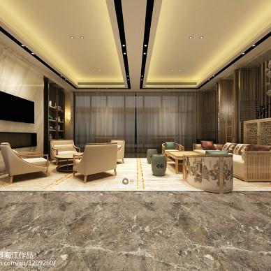 格林豪泰联盟酒店 -FENGGANG_3157445