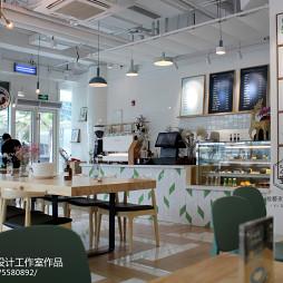 阳光  花园   咖啡屋_3165087