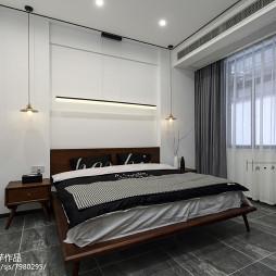 精品酒店民宿设计图
