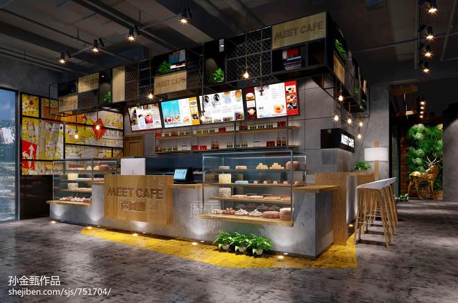 遇网咖田东店(MEET I-CAFE