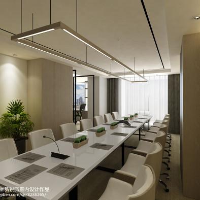 无锡科技公司办公空间