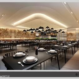 中餐厅_3187408