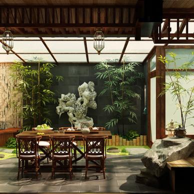 白金汉宫设计方案_3193570