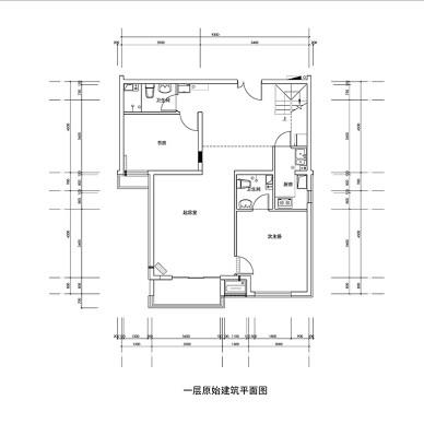 东方神韵_3194927