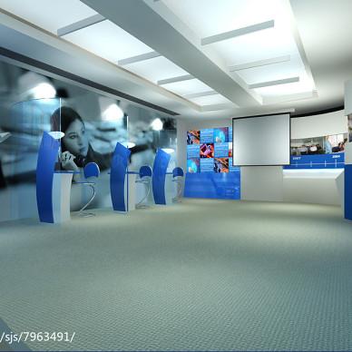 建设银行95533客服中心_3199251
