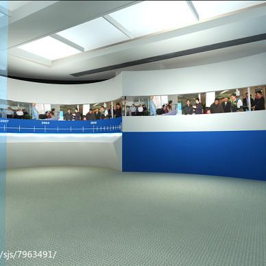 建设银行95533客服中心_3199252