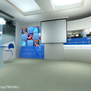 建设银行95533客服中心_3199253