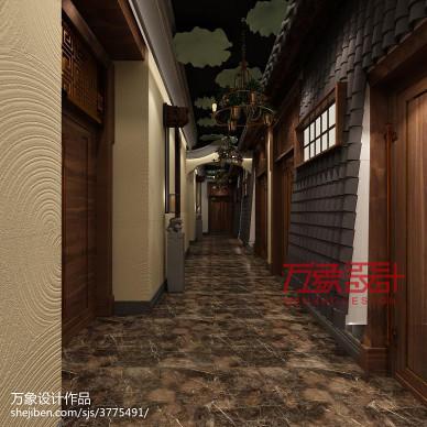 江大望江酒楼_3200917