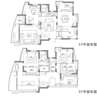 浦东联洋社区_3205530