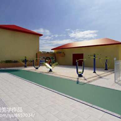 火车站设计_3210813