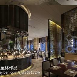 西式茶餐厅_3218677