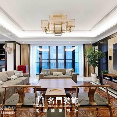 宁波中心新中式_3222614