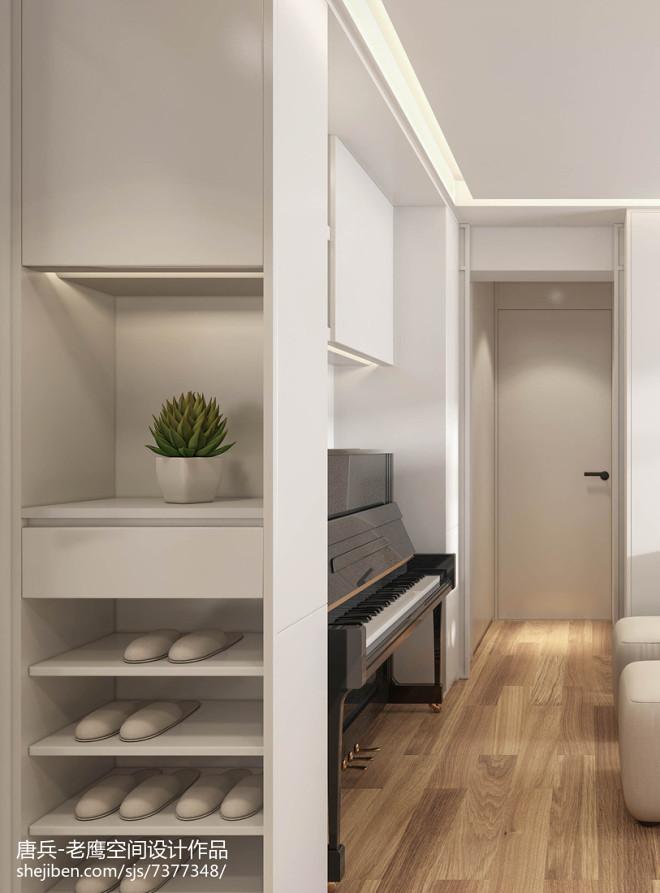 香港60平方3房2厅2卫1厨小户型暴