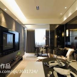 华润中心万象城_3230854