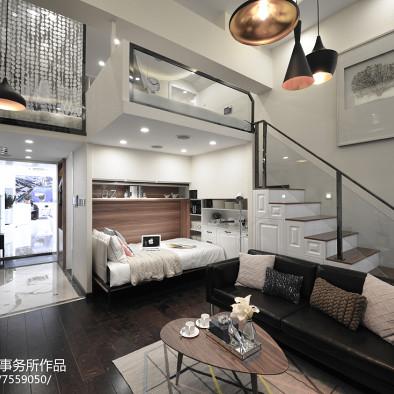 《悦·公寓》_3238126