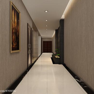 小北京酒店_3239018