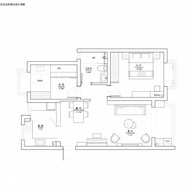 建筑师夫妇的家_3240661