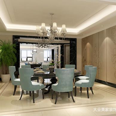北京上林世家_3242000