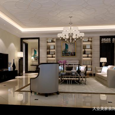 北京上林世家_3242002