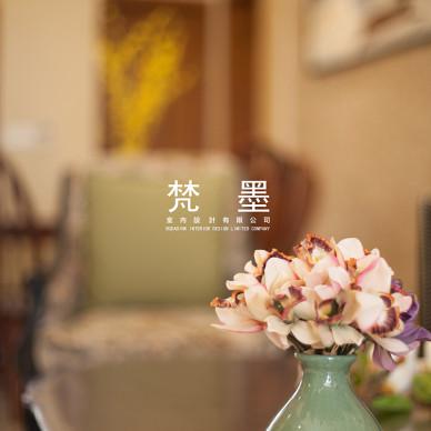斌鑫中央公園_3243076