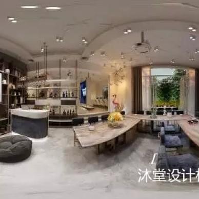 """成都·温江水韵尚城House party 馆  能""""轰趴嗨嗨嗨""""的民宿_3243122"""