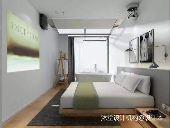 成都·温江水韵尚城House par