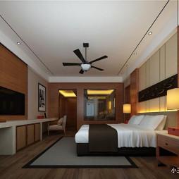 青岛度假酒店设计,精品酒店设计规范_3246851
