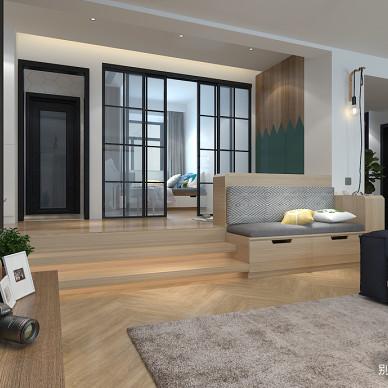 新生活家园160平方_3248334