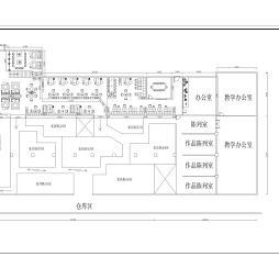 猎木空间咖啡家具生活馆_3253385