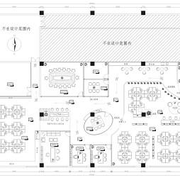 杭州滨江友旺电子科技有限公司_3253408