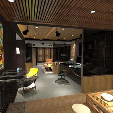 私人音乐工作室_3255778