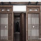北京86㎡,最安心的家,就是和爸妈一起的小团圆_3259452