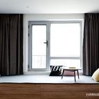 北京86㎡,最安心的家,就是和爸妈一起的小团圆_3259458