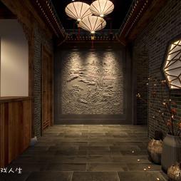 老北京烤鸭店_3259678