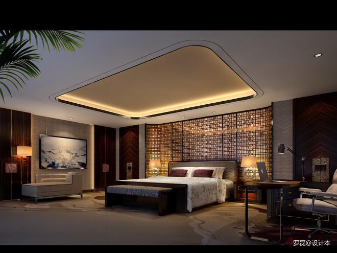 成都龙潭酒店_3263894