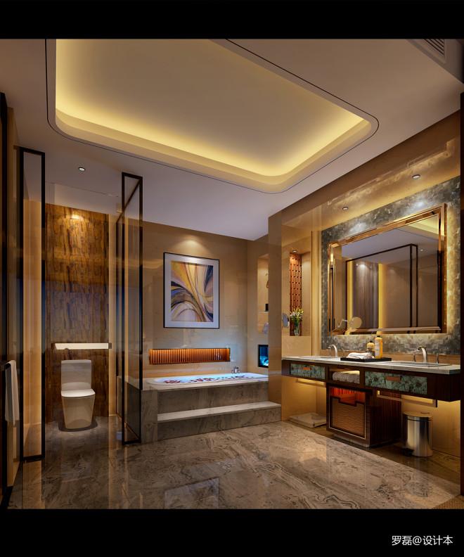 成都龙潭酒店_3263896