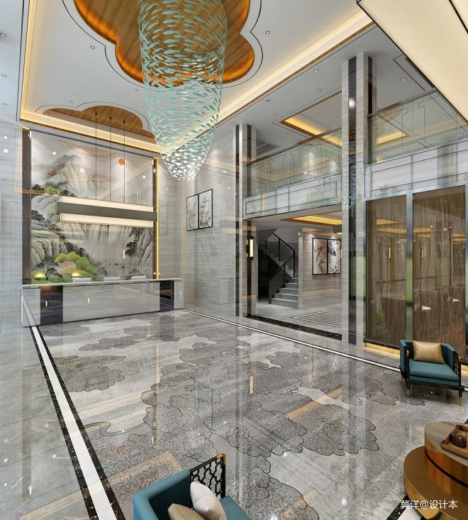 亳州婚宴空间设计_3269528
