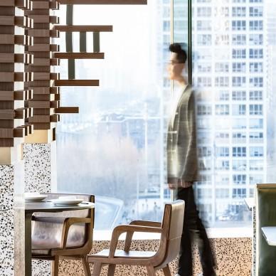 北京央视大楼下的澳门官也街_3270122