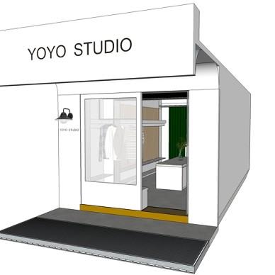 苏州YOYO服装店_3276833