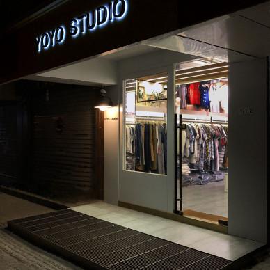 苏州YOYO服装店_3276840