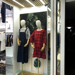 蘇州YOYO服裝店_3276860
