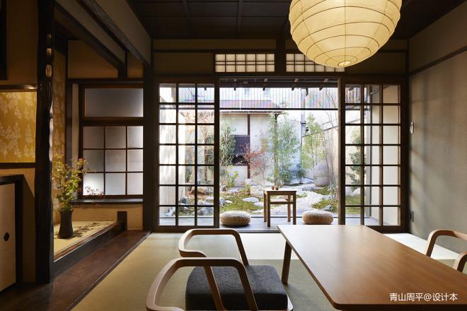 京都 Guest House合庭_3