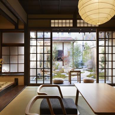 京都 Guest House合庭_3279554