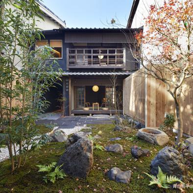 京都 Guest House合庭_3279558